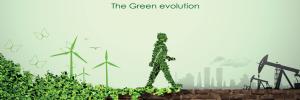 green-evolution-banner