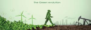 green-evolution-logo