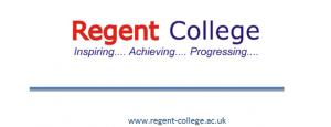 Regent image
