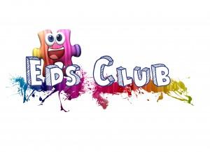 Eds Club logo A4 (2)