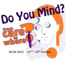 National Care Leavers Week