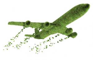 Flying_green