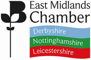 East_Midlands_Chamber