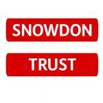 snowdon_trust_no_strapline_cmyk-width-400